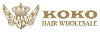 KOKO HAIR