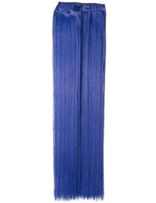 K001-T2521 Blue