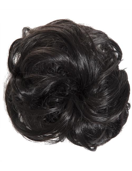 large wavy hair scrunchies 37385 koko hair