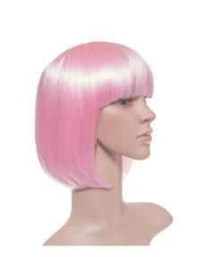 6367-Bob-Baby-Pink1