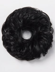 90008X-Small-Scrunchies-1-1