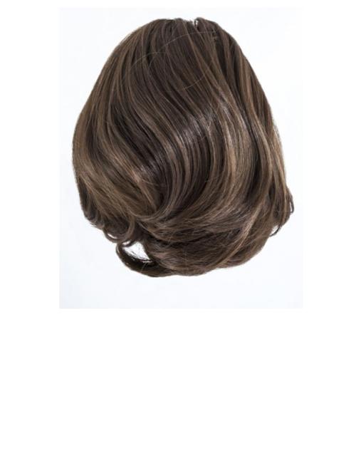 short-ponytail-400x600