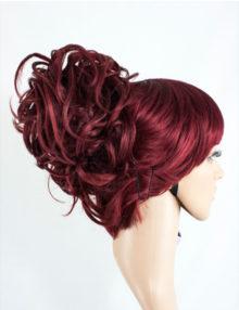 twirl-hair-400x600