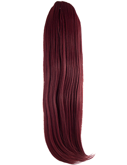 Tulip-B8968-118