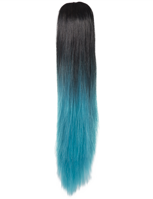 G128-2TTOcean Blue
