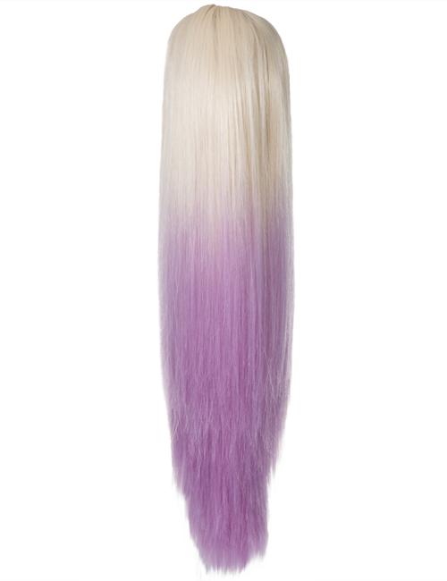 G128-613-TT-pastel-purple