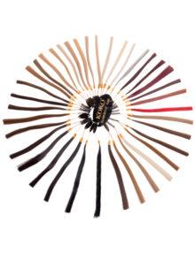 Hair-Colour-Ring-16