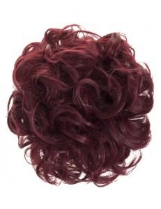 Wholesale Party Wigs