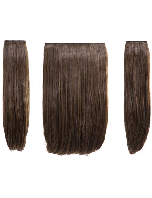 Quality hair extensions for women koko hair wholesale quick view hair extensions pmusecretfo Images