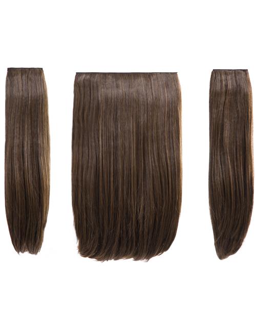 Hair Wigs Extensions Store In Uk Koko Hair Wholesale