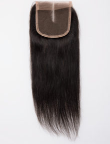 India Human Hair Lace Closure