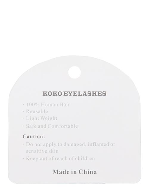 Eyelash-Back-3