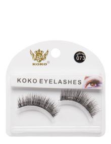 Eyelash-Single-073-1