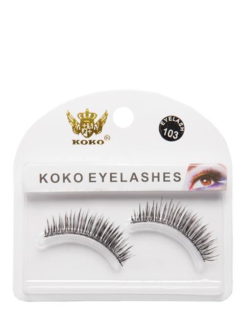 Eyelash-Single-103-1