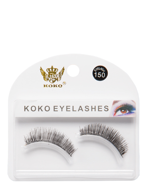 Eyelash-Single-150-1
