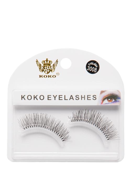 Eyelash-Single-3008-1