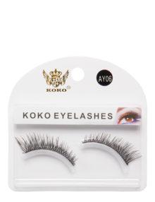 Eyelash-Single-AY06-1