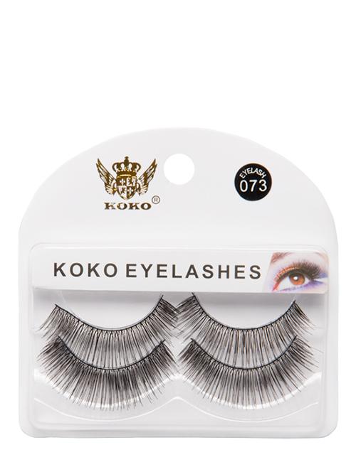 Eyelash-TWO-073-1