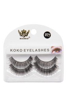 Eyelash-TWO-077-1