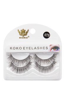 Eyelash-TWO-079-1