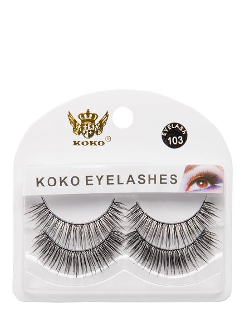 Eyelash-TWO-103-1