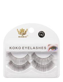 Eyelash-TWO-142-1