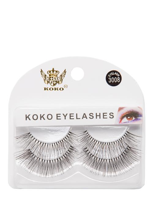 Eyelash-TWO-3008-1