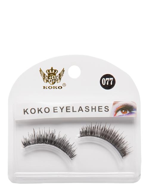 Eyelashes-Single-077-1