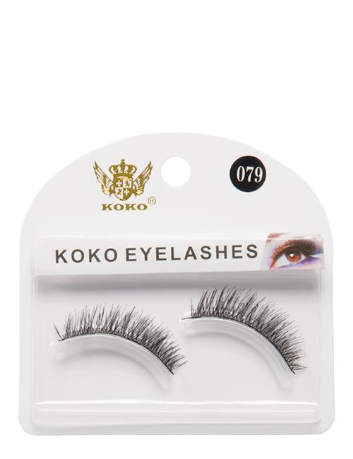 Eyelashes-Single-079-1