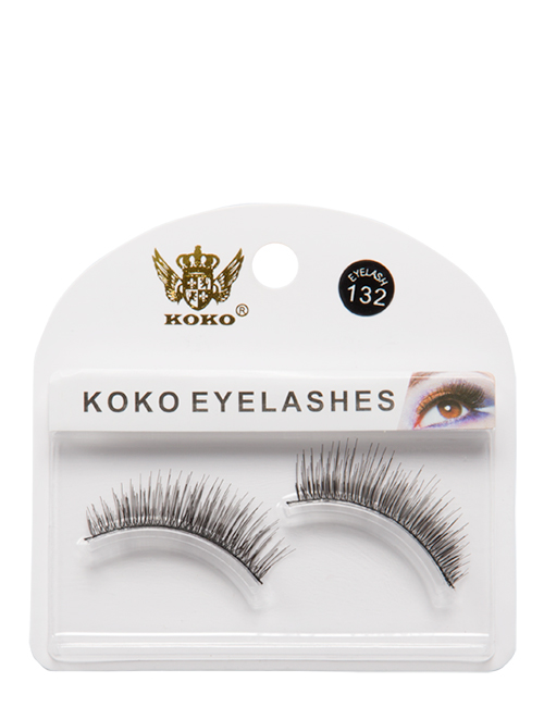 Eyelashes-Single-132-1