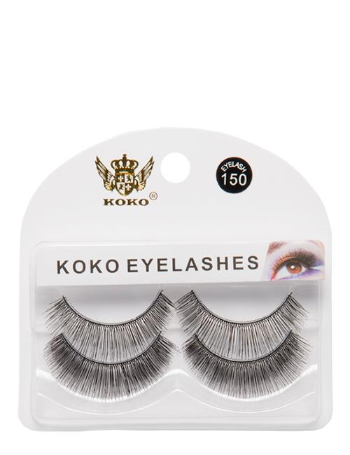 Eyelashes-Two-150-1