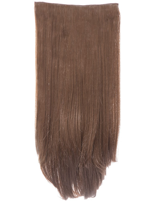 KOKO COUTURE Envy 3 Weft Straight 22″-24″ Hair Extensions (RRP: £19.99)